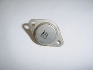 MA7805